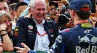 """Afbeelding: Marko blij na Braziliaanse GP: """"Een fantastisch resultaat, dit kunnen we vieren"""""""