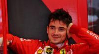 Afbeelding: Troostprijs voor Leclerc: Meeste pole positions in 2019-seizoen