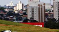 Afbeelding: Verstappen en Ferrari op zoek naar revanche, Mercedes hoopt op sterke racepace
