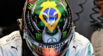 Image: F1 LIVE | Brazilian Grand Prix - Will Mercedes fight back after poor qualifying?