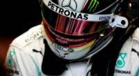 Image: BREAKING: Hamilton gets five-second penalty in Brazil, Sainz gets P3!