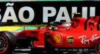 Afbeelding: Ferrari nog steeds het snelst in speedtrap, maar veel scheelt het niet!