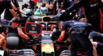 Afbeelding: Marko voorspelt tweestopper voor Verstappen vanwege warmer asfalt op Interlagos