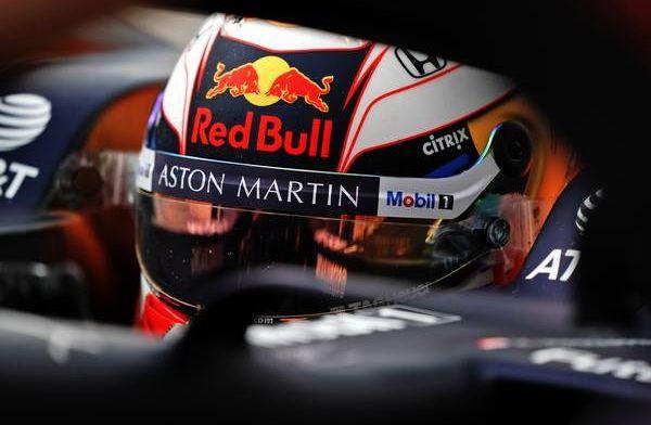 """Mol noemt lat voor Verstappen: """"Hamilton eindigt twee jaar elke race in punten"""""""