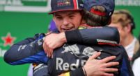 Afbeelding: Dit is de reden dat Verstappen zo geliefd is bij Formule 1-fans