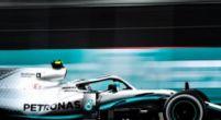"""Afbeelding: Mol: """"Ook Mercedes is iets langzamer na nieuwe technical directive"""""""