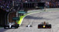 Image: Verstappen 10, Gasly 9.5 - Brazilian Grand Prix driver ratings