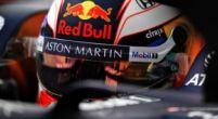 """Afbeelding: Mol noemt lat voor Verstappen: """"Hamilton eindigt twee jaar elke race in punten"""""""