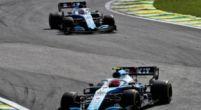 Afbeelding: Wordt Williams gespaard door de FIA vanwege financiële problemen?