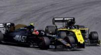 """Afbeelding: Ricciardo: """"Ik was echt boos op mezelf voor dat incident"""""""