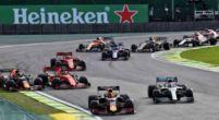 Afbeelding: Wereldkampioenschap bij de constructeurs: Renault dreigt miljoenen te verliezen