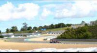 """Afbeelding: Burgemeester Jerez: """"Al jaren bezig om Formule 1 hierheen te krijgen"""""""