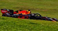 Afbeelding: Red Bull doet het weer: Snelste pitstop ooit