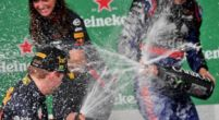 Afbeelding: GPblog Driver of the Day: Publieksfavoriet Max Verstappen walst over concurrentie