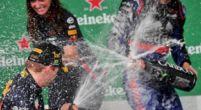 Afbeelding: GPblog Driver of the Day: Publieksfavoriet Max Verstappen walst over concurrentie