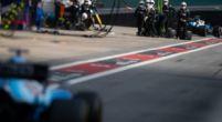 """Afbeelding: Mol begrijpt incident pitstop Verstappen en Kubica: """"Gevaar van autoracen"""""""