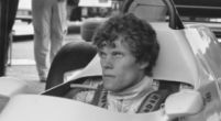 Afbeelding: Deze Nederlandse coureur ging Max Verstappen voor: Huub Rothengatter