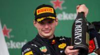 Afbeelding: Kan Verstappen in Abu Dhabi opnieuw winnen?