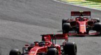 """Afbeelding: FIA verduidelijkt: """"Dubbele DNF speelt niet mee bij keuze voor wel of geen straf"""""""