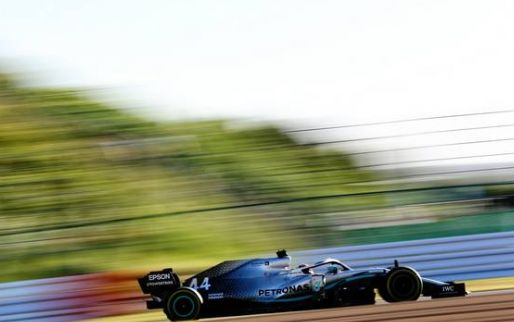 Mercedes know they shouldn't have risked Hamilton's extra pit-stop in Brazil