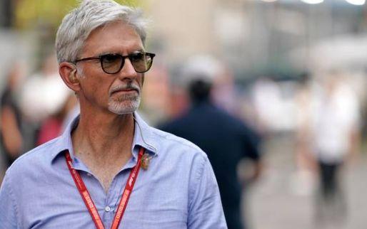 ''Hamilton zal moeten leven met een jagende Verstappen in de Formule 1''