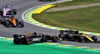 Afbeelding: Vraagtekens na straffen in Brazilië: 'Dan durven ze toch niet meer te racen?'