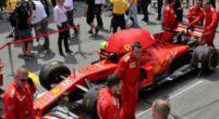 Afbeelding: Ferrari wederom onder de loep: Brandstofsysteem in beslag genomen in Brazilië