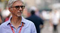 Afbeelding: ''Hamilton zal moeten leven met een jagende Verstappen in de Formule 1''