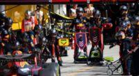 """Afbeelding: Ook Verstappen had rol in snelste pitstop ooit: """"Deden ze in Brazilië weer goed"""""""