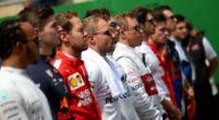 """Afbeelding: Bottas vreest Red Bull: """"Als ze deze lijn doortrekken, gaan ze bedreiging vormen"""""""