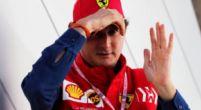 """Afbeelding: Ferrari-voorzitter over incident: """"Binotto is daar heel duidelijk in geweest"""""""