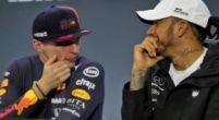"""Afbeelding: Verstappen wil Honda-geschiedenis herhalen: """"Daarop blijven we vertrouwen"""""""