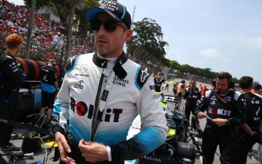 Rumour: Kubica to sign as Racing Point reserve driver!