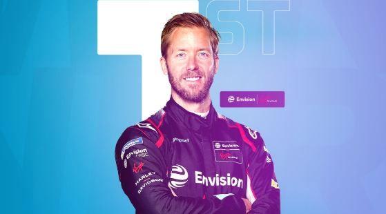De Vries verliest zijn podium, maar Mercedes en Porsche stunten bij debuut!