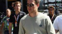 """Image: Vandoorne: """"Alonso always got what he wanted at McLaren"""""""