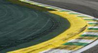 """Afbeelding: Racen in Rio? """"Laat ze eerst alle niet-ontplofte kogels maar eens opruimen..."""""""