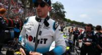 Image: Rumour: Kubica to sign as Racing Point reserve driver!