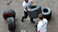"Image: FIA's 2020 tyre selection process not ""all perfect"""