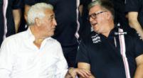 """Afbeelding: Racing Point aast ook op Schumacher: """"Net als iedereen op de grid"""""""