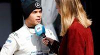 Afbeelding: De Vries en Mercedes imponeren bij Formule E-kwalificatie debuut
