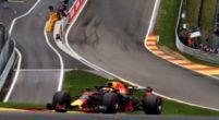 Afbeelding: Verstappen nu ook 'meest succesvolle Grand Prix-coureur van België'
