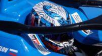 Afbeelding: Formule 2 een opstapklasse?: Veteraan tekent voor zesde keer een contract