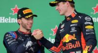 """Image: Marko: Gasly """"would have never recovered"""" staying at Red Bull"""