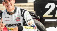 Afbeelding: Van Kalmthout naar IndyCar: Welke Nederlanders gingen dit talent voor?