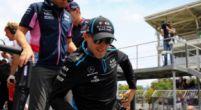 Afbeelding: Gerucht: Blijft Kubica toch in de Formule 1?