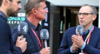 """Afbeelding: Coulthard: """"In Verstappen heeft hij zijn 'match' gevonden"""""""