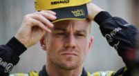 "Image: Nico Hulkenberg: ""I don't feel I'm retiring as a race driver"""