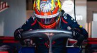 Afbeelding: Geen gelukkige dag voor Nederland in de Formule E