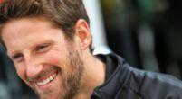 """Afbeelding: Grosjean heeft geleerd van Steiner: """"Kan een ezel niet omtoveren tot racepaard"""""""