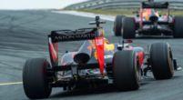"""Afbeelding: Lammers overtuigd: """"Circuit van Zandvoort kan mooiste circuit ter wereld worden!"""""""